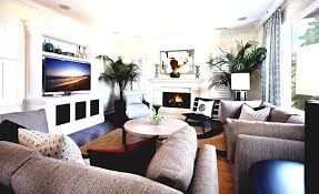 living room furniture ideas amusing small. Livingroom:Amusing Modern Home Interior Design Living Room Natural Decor Best Tropical Ideas Rooms Style Furniture Amusing Small A