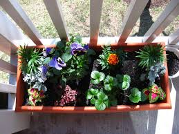 balcony decoration with plants how to make a patio garden small balcony garden ideas pictures