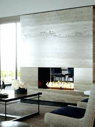 modern stone fireplace ideas architecture modern fireplace ideas pictures exciting design in stone remodel modern stone modern stone fireplace ideas