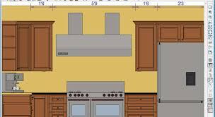Kitchen:Free Kitchen Design Software Kitchen Cabinet Design Software  Stunning Free Kitchen Design Software Kitchen