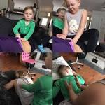 thaimassage kumla massage karlskrona