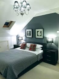 Mens Bed Ideas Tips Bedroom Color Ideas Mens Bed Frame Ideas ...