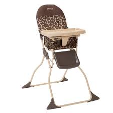 highchairs and boosters walmart. disney baby simple fold plus high chair, choose you pattern - walmart.com highchairs and boosters walmart