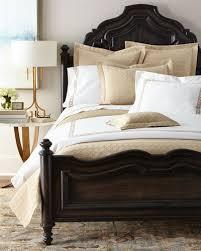 sferra sheets sale. Delighful Sheets Bedding Throughout Sferra Sheets Sale E