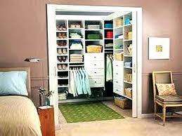 small master bedroom closet ideas small bedroom closets storage ideas for small bedrooms without closet small