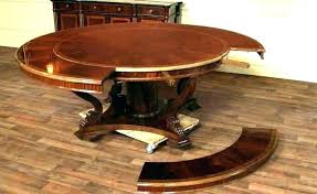 42 inch round dining table set inch dining table inch dining table 42 inch dining table