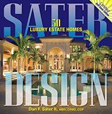 in addition  moreover 30 best Entries and Foyers   Lovely First Impressions by The Sater besides Sater Mediterranean Home Plans   Homes Zone in addition  furthermore 145 best Living Great Rooms with Style   The Sater Design together with Mediterranean House Plans   Tuscan Home Plans   Sater Design in addition House Plans   Home Plans   Floor Plans   Sater Design Collection together with  further 118 best European House Plans   The Sater Design Collection images together with Plan  6940 The Alamosa by Sater Design Collection   YouTube. on dan saters mediterranean home plans