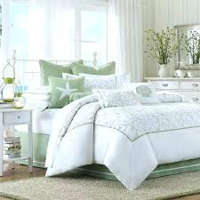 coastal decor bedding beach coastal and nautical bedding coastal bedding ideas