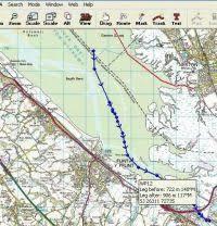 Maptech Chart Navigator Viewer The Digital Cruising