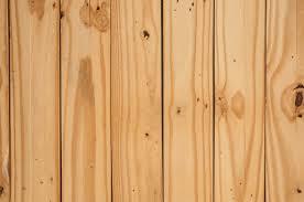 wood plank texture seamless. Wooden Planks Texture Free Photo Wood Plank Seamless K