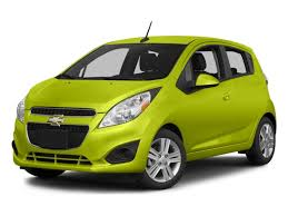 Chevrolet Spark Fuel Warning Light 2015 Chevrolet Spark Compare Prices Trims Options Specs