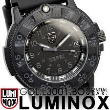e mix rakuten global market luminox luminox blackout black out luminox luminox blackout black out mens watch ggl l3001 bo military watches lm