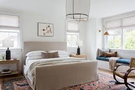bedroom interior design trends 2020
