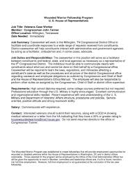 Military To Civilian Resume Examples Veteran Resume Sample Fishingstudio 67