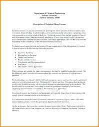Engineering Technical Report Template Technical Report Template Engineering Reports Electrical And