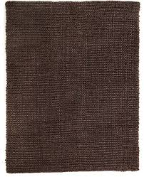 fancy dark brown area rug 4 x 6 rugs the home with regard to decor 3