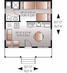 400 sq ft home plans inspirational 96 best house plans images on of 400 sq