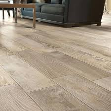 naturals wood look porcelain tile by like marazzi reviews