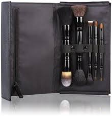 morphe brushes 10 piece deluxe face set w snap case set 696 more info could be found at the image url this is an affiliate link and i rece