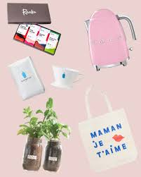 our best mother s day gift ideas for the food loving mom