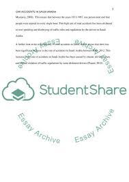 types essay introduction jamestown ny