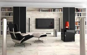 Ceramic Tiles Philippines Design Tiles Color For Living Room - Livingroom tiles
