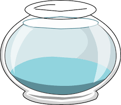 fish bowl clipart. Interesting Clipart Fishbowl Clipart Free Fish Bowl Clipart Pictures Clipartix  Graphic  Download In Fish Bowl A