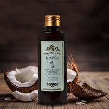 best hair oil for your hair type how