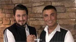 Ahmet Onay Kimdir, Kaç Yaşında, Gazi mi, Nereli, Mesleği? - Takiye.com