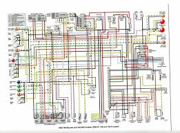 2006 yamaha r1 wiring diagram 2006 image wiring 2003 yamaha r1 tail light wiring diagram wiring diagram on 2006 yamaha r1 wiring diagram