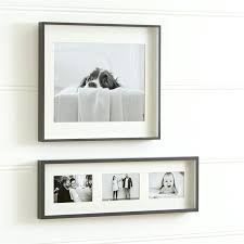 custom wall frame picture frames custom frames framing framing a wall art framing metal picture frames custom wall frame