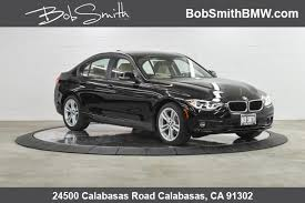 2018 bmw 3 series. plain series new 2018 bmw 3 series 320i sedan inside bmw series