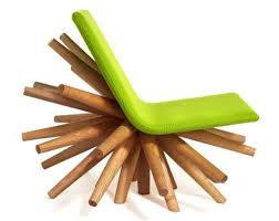 cool chairs design. Brilliant Cool 10 Ultra Cool Chair Designs And Chairs Design A
