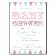 gift card wedding shower ideas choice image wedding decoration ideas