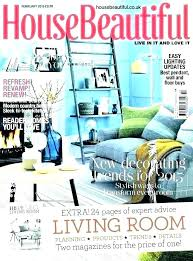best home decor magazines magazine decorating country style ideas on