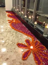 25 unique diwali decorations ideas