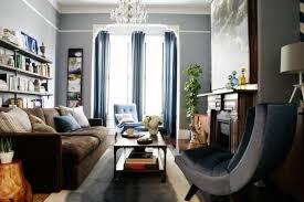companies wellington leather furniture promote american. Arrange Living Room. Room A Companies Wellington Leather Furniture Promote American E