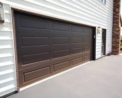 brown garage doorsGarage Doors  Unbelievable Clopayage Door Reviews Image Concept