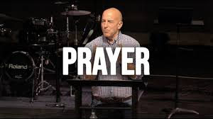 The Lord's Prayer - Adam Rackliffe - YouTube