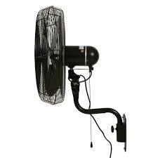black flush mount ceiling fan with light mounted fans patio corner hanging fan decorative wall mounted fans short ceiling fan