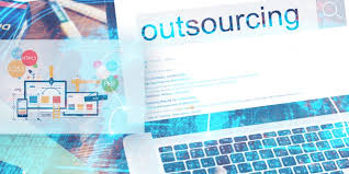 Outsource Web Design And Development How To Outsource Web Development And Still Sleep Well At