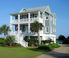 small house plans with porches wrap around porch house plans new small e story with one