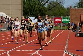 Racing By Twilight | HepsTrack.com