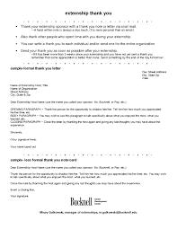 Fundamentals Of Academic Essay Writing Queen S University Sample