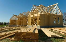 Image result for new construction home