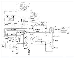 john deere sabre ignition wiring diagram stx38 2010 switch in depth medium size of john deere ignition switch wiring diagram 2040 stx38 for and electrical hp engine