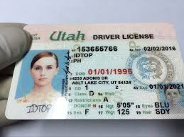 usa 00 For Utah Buy Fake Maker Cheap Ids fake Ids Id - ut Sale scannable 100 Cards
