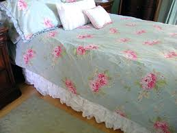 shabby chic duvet covers target simply cover sets
