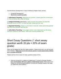 cde exam notes quiz study guide oneclass