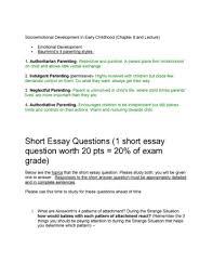 cde exam notes quiz study guide oneclass